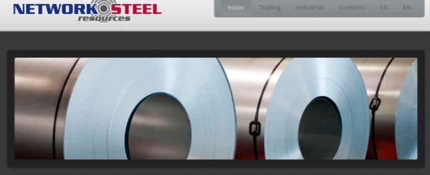 Network Steel invertirá millones y creará 1.350 empleos en León