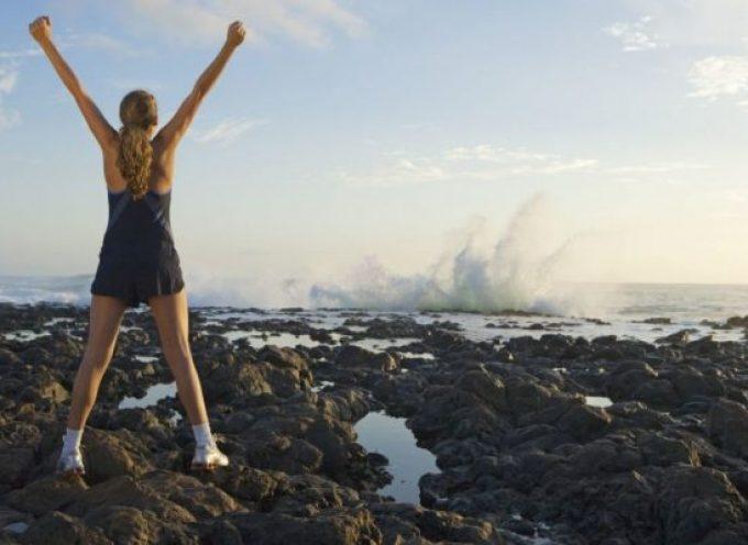 Frases motivadoras que refuerzan la autoestima