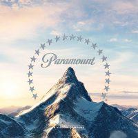 Paramount Pictures convoca Prácticas Remuneradas en Hollywood   Plazo 31/01/2019