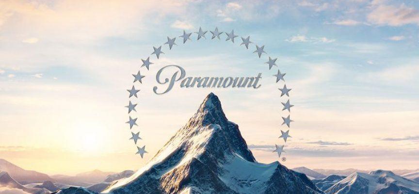 Paramount Pictures convoca Prácticas Remuneradas en Hollywood | Plazo 31/01/2019