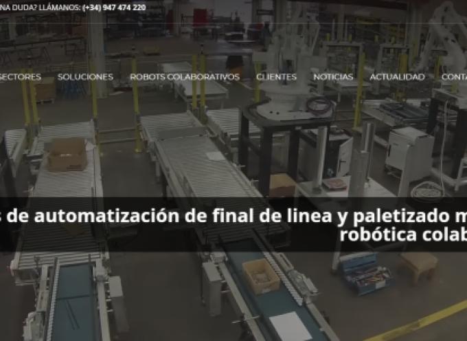 Sinterpack creará 150 empleos en Villalonquéjar