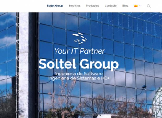 Soltel necesita contratar 60 empleados más en Sevilla