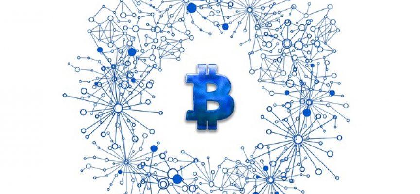 ¿Para qué sirve la tecnología blockchain?