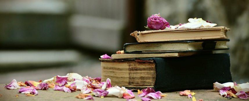 Los mejores 201 libros en PDF para descargar gratis.