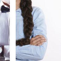 Guía de Orientación y Empoderamiento para mujeres que eligen profesiones masculinizadas