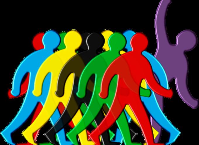 Empleo: Las especialidades más demandadas para 2019