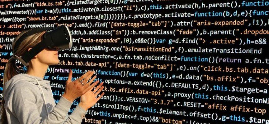 Conoce la nueva LOPDGDD. Ley de Protección de Datos y garantía de los derechos digitales