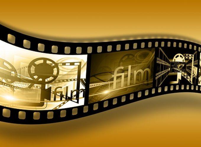 10 películas para trabajar la diversidad sexual en el aula