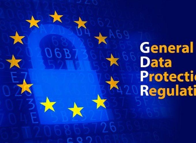 RGPD: cinco guías para descargar y cumplir con el nuevo reglamento de protección de datos