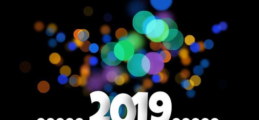 Las 4 tendencias que los RRHH seguirán en 2019