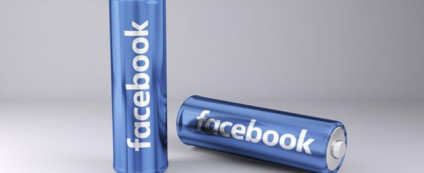 Trucos para buscar empleo a través de Facebook