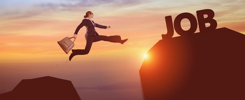 Autocandidatura: una de las técnicas de búsqueda de empleo con mejor porcentaje de éxito
