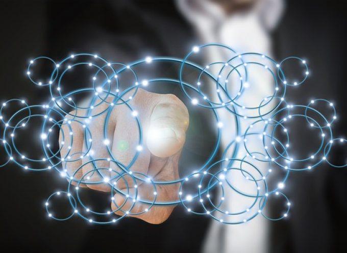 Indicadores de RRHH que pueden ser transformados por la tecnología
