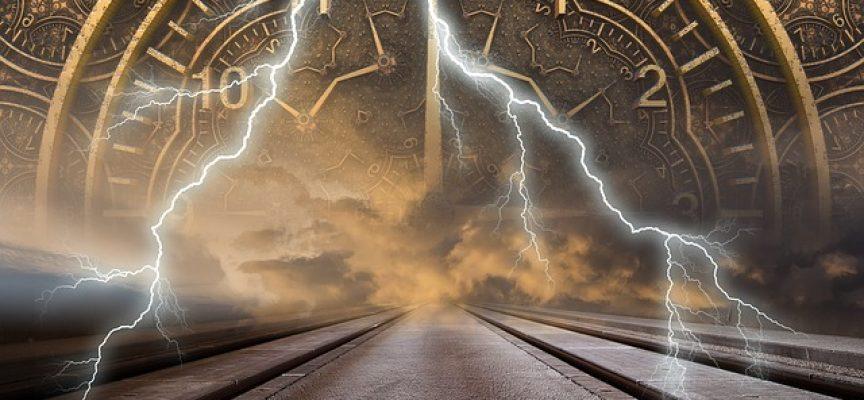 Cómo gestionar tu tiempo cuando eres emprendedor