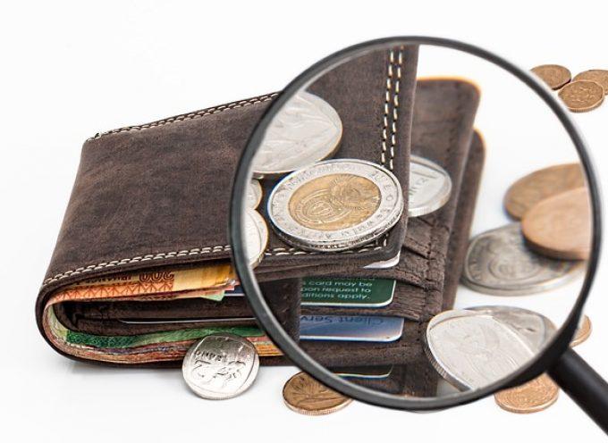Gastos del autónomo: guía definitiva para reducirlos y ahorrar