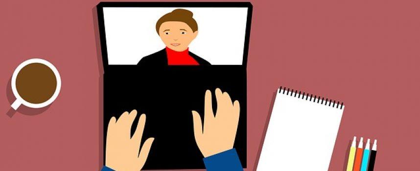 Un 83% de trabajadores manifiesta que la videoconferencia mejora la productividad