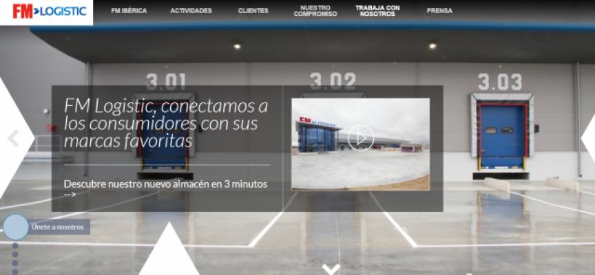 FM LOGISTIC contratará más personal en su plataforma de Illescas