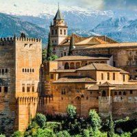 El nuevo Casino de Granada creará 200 empleos directos