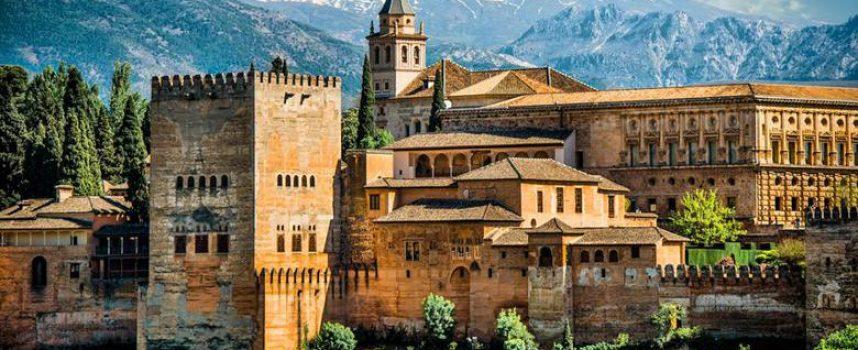El nuevo Casino de Granada creará 200 empleos directos | Abierta selección