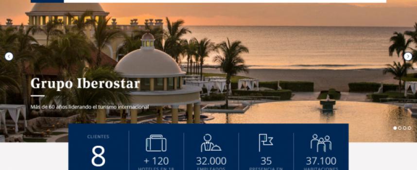 #Empleo IBEROSTAR abrirá siete nuevos hoteles en el 2019