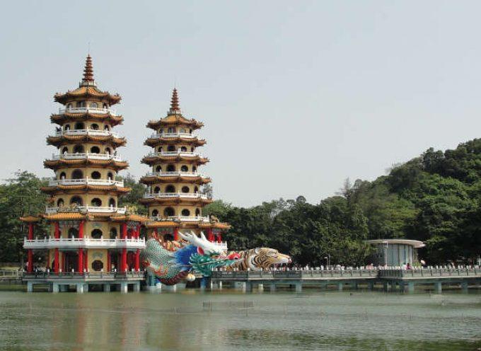 Becas Huayu para estudiar el idioma chino mandarín en Taiwán, China | Plazo 31 de marzo