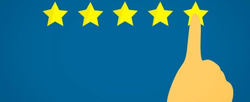 20 cualidades que hacen destacar a un buen candidato
