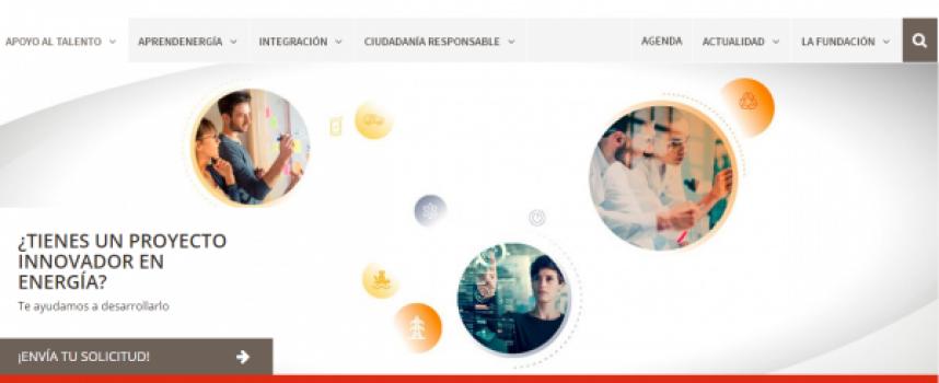 Fondo de Emprendedores de Fundación Repsol | Plazo: 04/03/2019