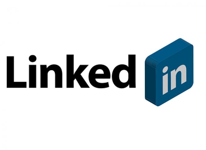 10 Indicadores de buen funcionamiento de mi perfil de Linkedin