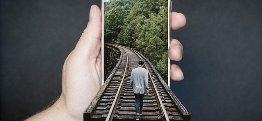 El 80% de los emprendedores no entiende su trabajo sin la tecnología