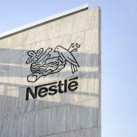 Nestlé España ofrece 2.000 oportunidades de empleo y formación