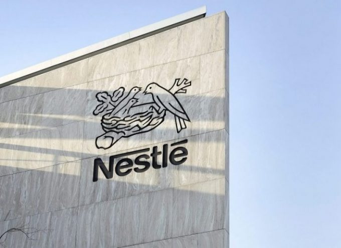 Nestlé facilitará cientos de oportunidades de formación y empleo a jóvenes