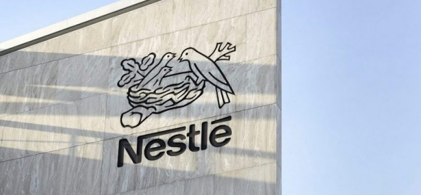 Nestlé busca 200 nuevos profesionales para todas sus áreas de informática