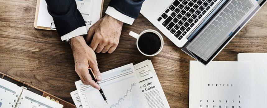 Cómo hacer un plan de negocio: pasos y contenidos