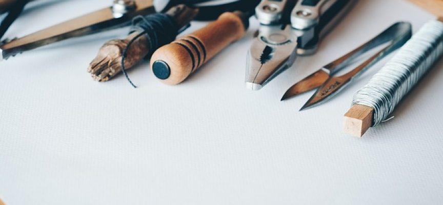 """""""Empleabilidad"""": la clave para retener el talento"""
