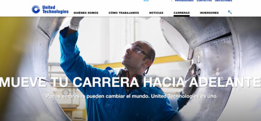 UTC creará 132 nuevos puestos de trabajo en Montilla (Córdoba)