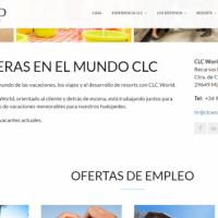 CLC World Resorts & Hotels creará 200 empleos en Mijas