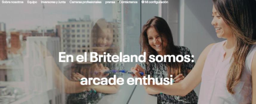 Eventbrite contratará nuevos trabajadores en Madrid