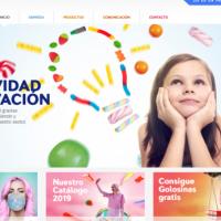 Fini creará 400 puestos de trabajo con sus nuevas instalaciones   Murcia
