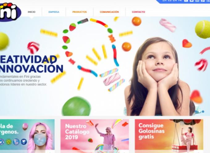 Fini creará 400 puestos de trabajo con sus nuevas instalaciones | Murcia