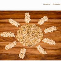 Una empresa agroalimentaria creará 50 empleos en Navarra