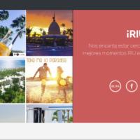#EMPLEO. Riu Hotels abrirá este verano el Riu Plaza España en Madrid