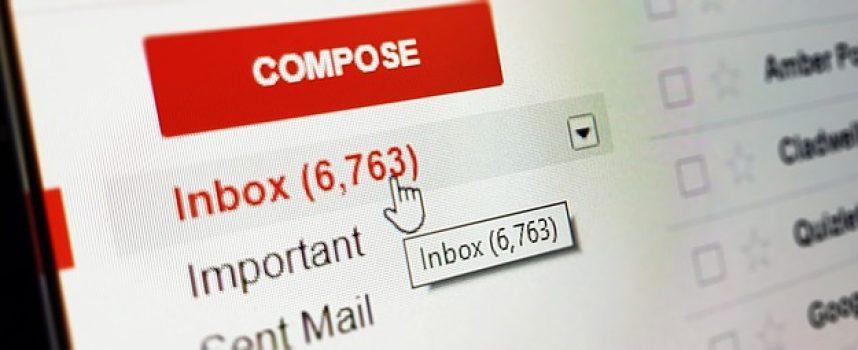 21 Trucos de Gmail Que Aumentarán tu Productividad
