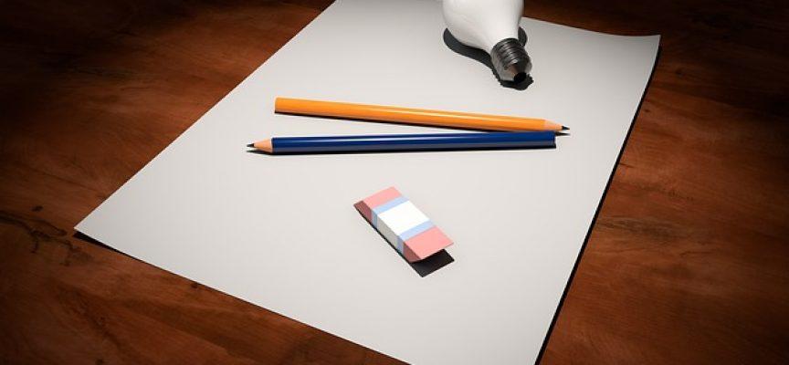 Qué es el Design Thinking y su relación con la innovacióneducativa.