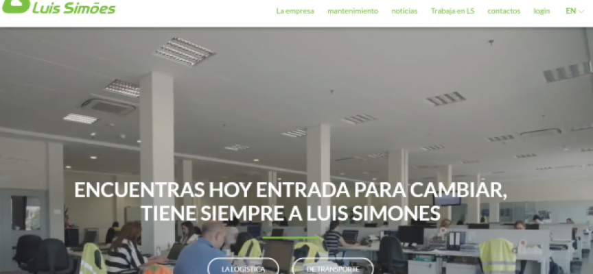 Contratarán 450 trabajadores en centro logístico en #Guadalajara