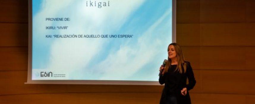 V ANIVERSARIO de la web. | #Facilitar  | Gracias Patricia Galdón