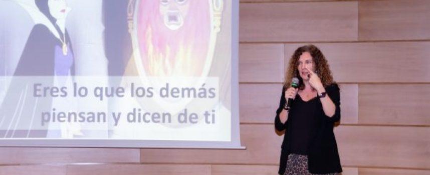 V ANIVERSARIO de la web | #Brillar | Gracias Elena Arnaiz