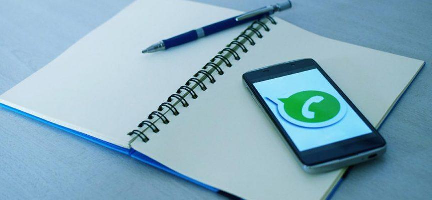 El 80% de las empresas inicia una conversación a través del chat antes de concertar una entrevista presencial