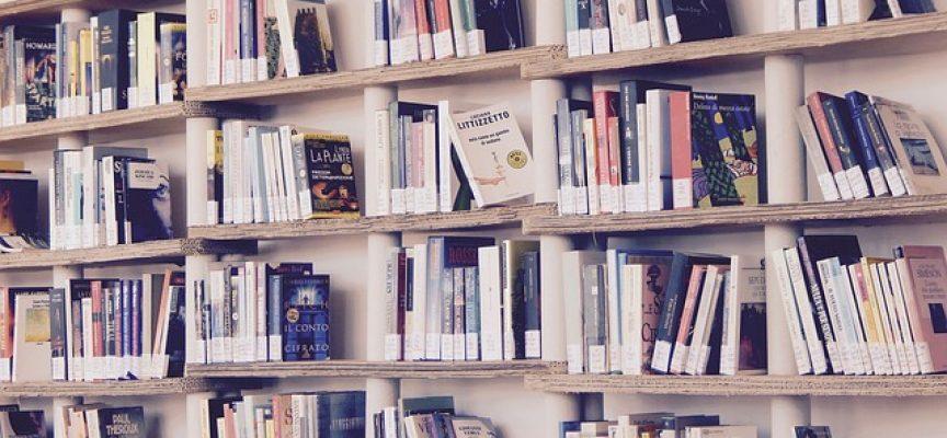 Libros que te ayudarán a conseguir la desconexión digital