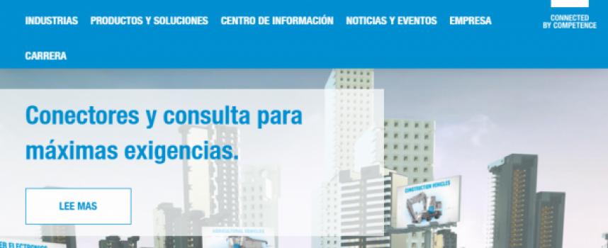 ERNI creará 100 nuevos empleos cualificados en Cataluña
