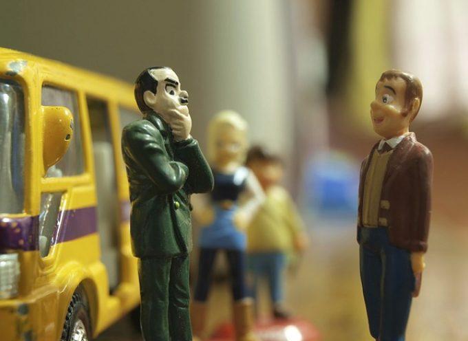 10 tips para que tu presentación sea un éxito